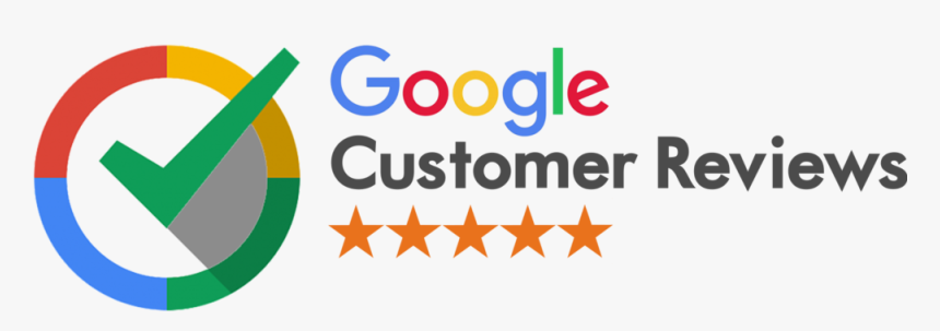 google-customer-reviews-logo-hd-png